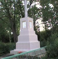 _obelisk
