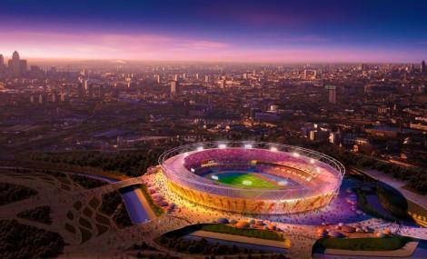 _olimpiiskii-stadion-v-londone_1920x1200