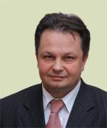 Михаил Орлов