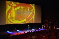 V Чебоксарский международный кинофестиваль