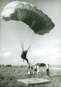 _parachute