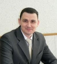 Сергей ПАВЛОВ, вице-премьер – министр сельского хозяйства Чувашии
