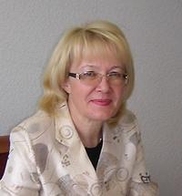 _petrova1