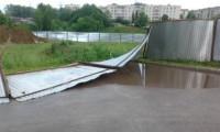 Ураган в Чувашии, 13 июня 2012 г. Фото с forum.na-svyazi.ru.