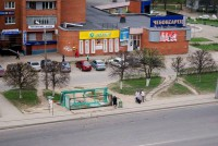 Фото forum.na-svyazi.ru