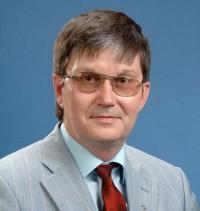 Александр РЕМЕЗЕНЦЕВ, гендиректор ИЦЭ Поволжья