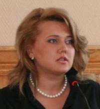_salaeva