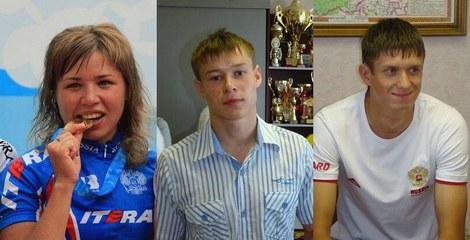 _sportsmen2011