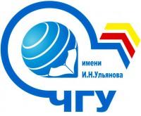 ЧГУ логотип