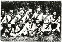 _vega-1912