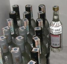 _vodka14