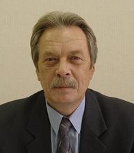 _yankovskay