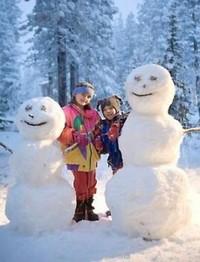 _zimnie-progulki-v-lesu-229x300